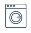 lavadora-2.png