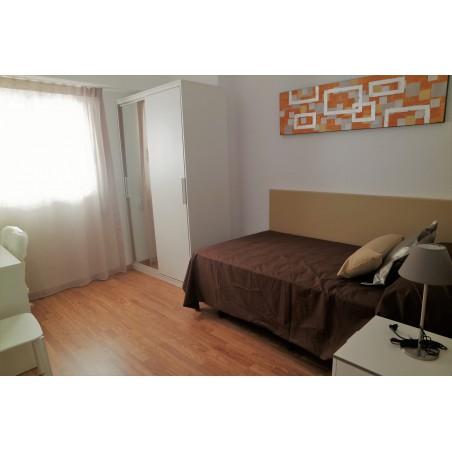 Habitación con baño privado CAST9-H1