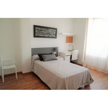 Habitación con baño privado CAST9-H4