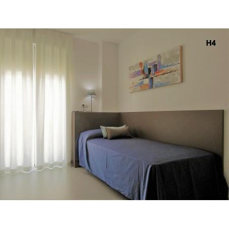 Habitación con baño privado AG34-21-H4