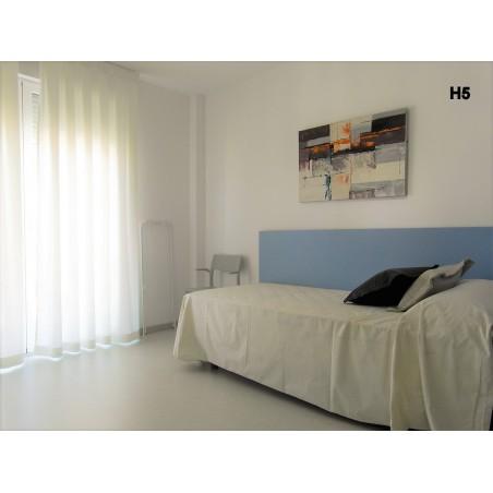 Habitación con baño privado AG34-21-H5