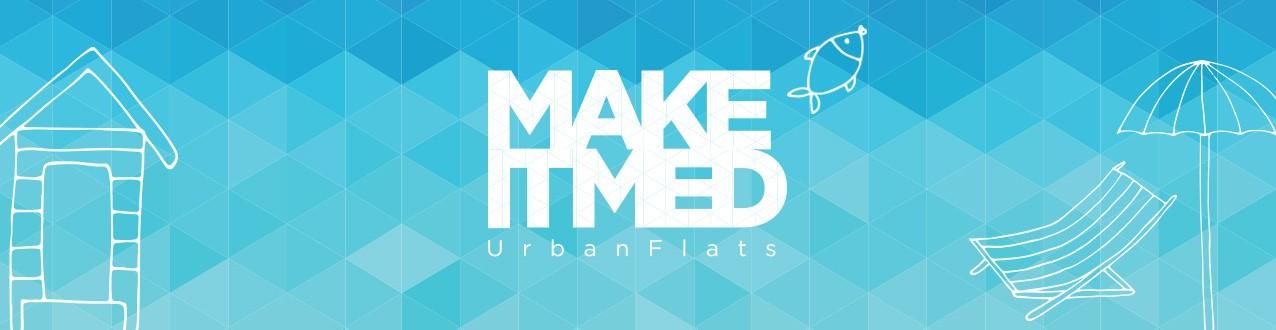 Urban Flats